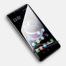 Ultra Clear Screen Protector Film F03 for Xiaomi Redmi Note 5 AI Dual Camera Clear