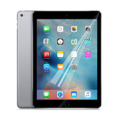 Ultra Clear Screen Protector Film for Apple iPad Mini 4 Clear
