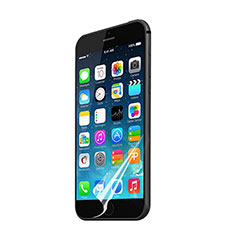 Ultra Clear Screen Protector Film for Apple iPhone 6S Plus Clear