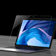 Ultra Clear Screen Protector Film for Apple MacBook Air 13 inch (2020) Clear
