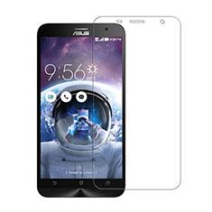 Ultra Clear Screen Protector Film for Asus Zenfone 2 ZE551ML ZE550ML Clear