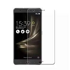 Ultra Clear Screen Protector Film for Asus Zenfone 3 Ultra ZU680KL Clear