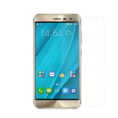 Ultra Clear Screen Protector Film for Asus Zenfone 3 ZE552KL Clear