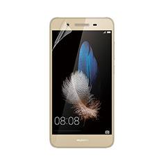 Ultra Clear Screen Protector Film for Huawei G8 Mini Clear