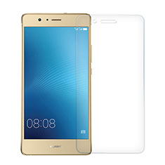 Ultra Clear Screen Protector Film for Huawei G9 Lite Clear