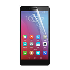 Ultra Clear Screen Protector Film for Huawei GR5 Clear