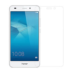Ultra Clear Screen Protector Film for Huawei GR5 Mini Clear