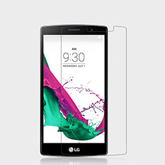 Ultra Clear Screen Protector Film for LG G4 Beat Clear