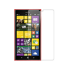 Ultra Clear Screen Protector Film for Nokia Lumia 1520 Clear