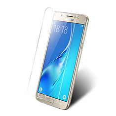 Ultra Clear Screen Protector Film for Samsung Galaxy J5 Duos (2016) Clear