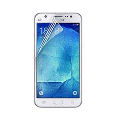 Ultra Clear Screen Protector Film for Samsung Galaxy J5 SM-J500F Clear