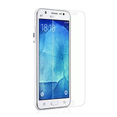 Ultra Clear Screen Protector Film for Samsung Galaxy J7 SM-J700F J700H Clear