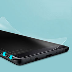 Ultra Clear Screen Protector Film for Samsung Galaxy Note 8 Clear