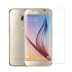 Ultra Clear Screen Protector Film for Samsung Galaxy S6 SM-G920 Clear