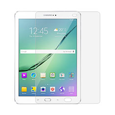 Ultra Clear Screen Protector Film for Samsung Galaxy Tab S2 9.7 SM-T810 SM-T815 Clear