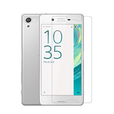Ultra Clear Screen Protector Film for Sony Xperia X Clear