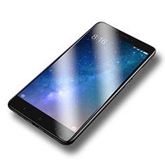 Ultra Clear Screen Protector Film for Xiaomi Mi Max Clear