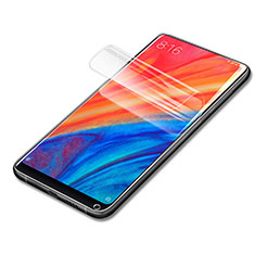 Ultra Clear Screen Protector Film for Xiaomi Mi Mix 2S Clear