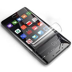 Ultra Clear Screen Protector Film for Xiaomi Mi Note 2 Clear