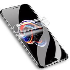 Ultra Clear Screen Protector Film for Xiaomi Mi Note 3 Clear