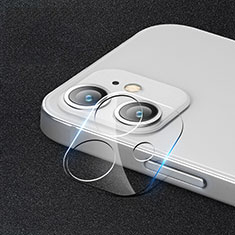 Ultra Clear Tempered Glass Camera Lens Protector C01 for Apple iPhone 12 Mini Clear