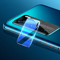 Ultra Clear Tempered Glass Camera Lens Protector C03 for Huawei P40 Pro Clear