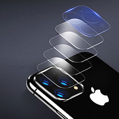 Ultra Clear Tempered Glass Camera Lens Protector for Apple iPhone 11 Pro Clear