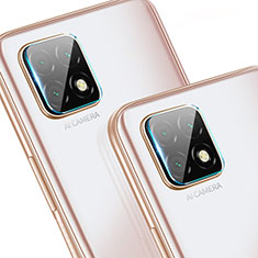 Ultra Clear Tempered Glass Camera Lens Protector for Huawei Enjoy 20 5G Clear