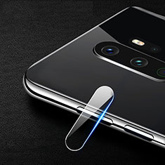 Ultra Clear Tempered Glass Camera Lens Protector for Oppo A9 (2020) Clear