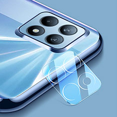 Ultra Clear Tempered Glass Camera Lens Protector for Oppo Reno4 SE 5G Clear