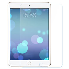 Ultra Clear Tempered Glass Screen Protector F01 for Apple iPad Mini 2 Clear