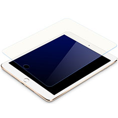 Ultra Clear Tempered Glass Screen Protector F01 for Apple iPad Pro 9.7 Clear