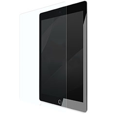 Ultra Clear Tempered Glass Screen Protector F03 for Apple iPad Pro 9.7 Clear