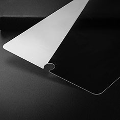 Ultra Clear Tempered Glass Screen Protector F06 for Apple iPad Pro 10.5 Clear