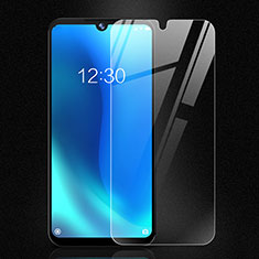 Ultra Clear Tempered Glass Screen Protector Film A01 for Xiaomi Redmi Note 8 Clear