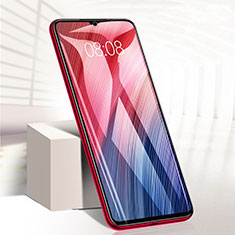 Ultra Clear Tempered Glass Screen Protector Film A04 for Xiaomi Redmi Note 8T Clear