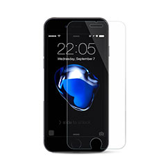 Ultra Clear Tempered Glass Screen Protector Film F08 for Apple iPhone SE (2020) Clear