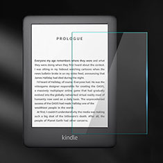 Ultra Clear Tempered Glass Screen Protector Film for Amazon Kindle 6 inch Clear