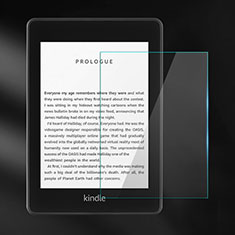 Ultra Clear Tempered Glass Screen Protector Film for Amazon Kindle Paperwhite 6 inch Clear