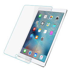 Ultra Clear Tempered Glass Screen Protector Film for Apple iPad Air Clear