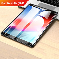 Ultra Clear Tempered Glass Screen Protector Film for Apple iPad New Air (2019) 10.5 Clear