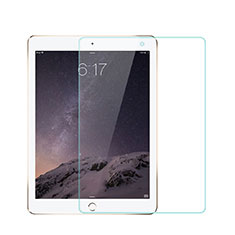 Ultra Clear Tempered Glass Screen Protector Film for Apple iPad Pro 9.7 Clear