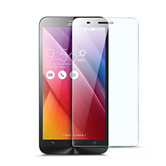 Ultra Clear Tempered Glass Screen Protector Film for Asus Zenfone 2 Laser ZE500KL ZE550KL Clear