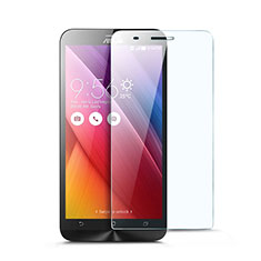 Ultra Clear Tempered Glass Screen Protector Film for Asus Zenfone 2 ZE551ML ZE550ML Clear