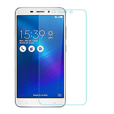Ultra Clear Tempered Glass Screen Protector Film for Asus Zenfone 3 Laser Clear