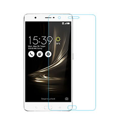 Ultra Clear Tempered Glass Screen Protector Film for Asus Zenfone 3 Ultra ZU680KL Clear