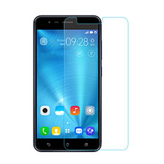 Ultra Clear Tempered Glass Screen Protector Film for Asus Zenfone 3 Zoom Clear