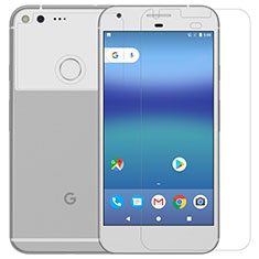 Ultra Clear Tempered Glass Screen Protector Film for Google Pixel Clear