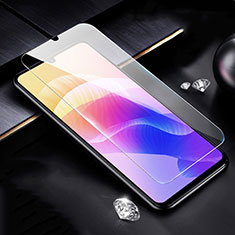 Ultra Clear Tempered Glass Screen Protector Film for Huawei Enjoy 20 5G Clear