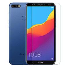 Ultra Clear Tempered Glass Screen Protector Film for Huawei Enjoy 8 Clear